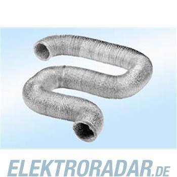 Maico Aluminium-Flexrohr AFR 150