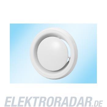 Maico Tellerventil Brandschutz WBV 10