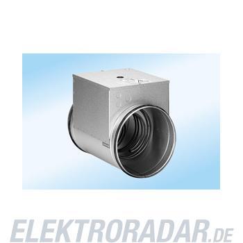 Maico Elektro-Lufterhitzer ERH 20-2