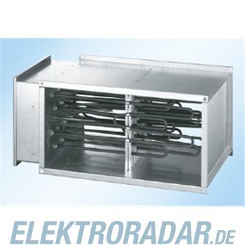 Maico Elektro-Lufterhitzer DHP 31-28