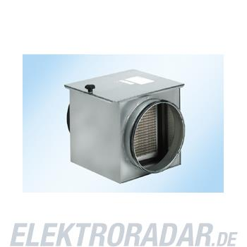 Maico Luftfilter TFE 31-4