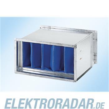 Maico Luftfilter TFP 22