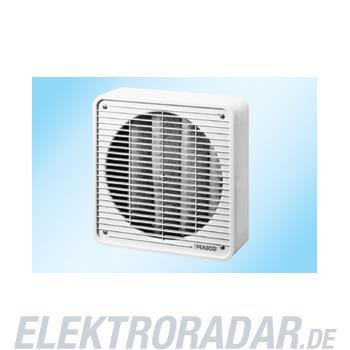 Maico Filter ZFF 40
