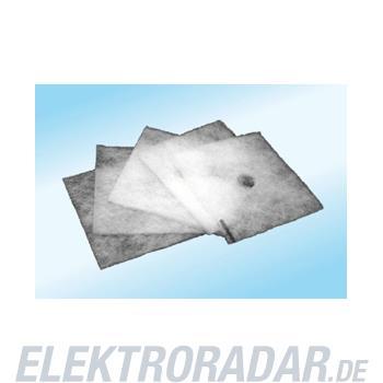 Maico Ersatz-Luftfilter ZF 60/100 VE100