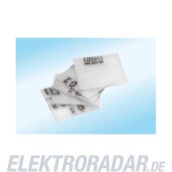 Maico Ersatz-Luftfilter ZRF VE5