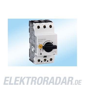 Maico Motorvollschutzschalter MVEx 0,4