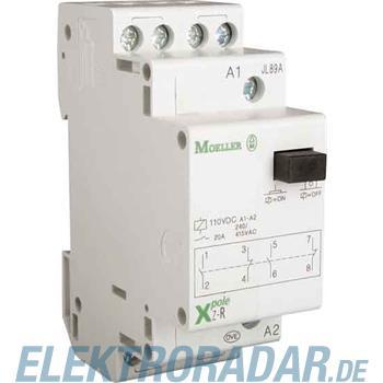 Eaton Installationsrelais Z-R23/2S2O