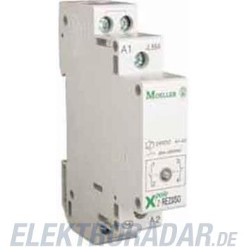 Eaton Installationsrelais Z-RE23/2S2O