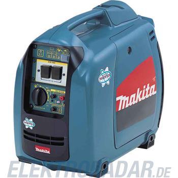 Makita Stromerzeuger G1100