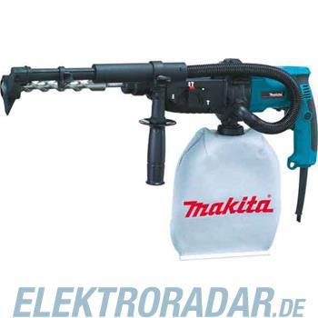 Makita Elektronik-Bohrhammer HR2432
