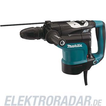Makita Elektronik-Bohrhammer HR4511C