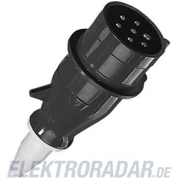 Mennekes Stecker AM-TOP HW/VN 1060