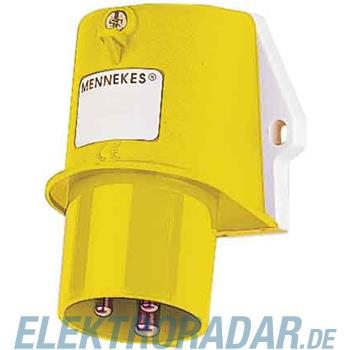 Mennekes Wandstecker TA 843