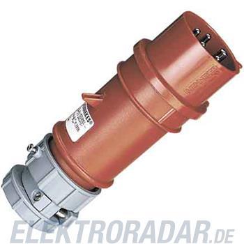 Mennekes Stecker PowerTOP HW/VN 3977