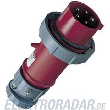 Mennekes Stecker PowerTOP HW/VN 3853
