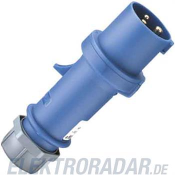 Mennekes Stecker ProTop 148A