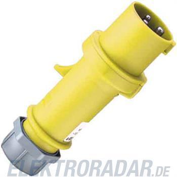 Mennekes Stecker ProTop 147A
