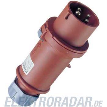 Mennekes Stecker ProTop 152A