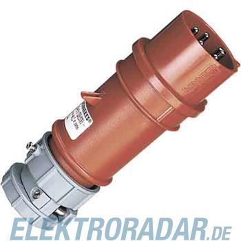 Mennekes Stecker PowerTOP HW/VN 3935