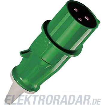 Mennekes Stecker AM-TOP 2168