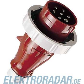 Mennekes Stecker AM-TOP HW/VN 2324