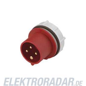 Mennekes Anbaustecker Rapido 933