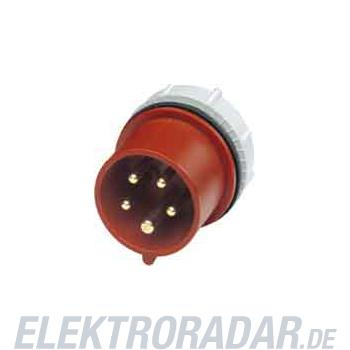 Mennekes Anbaustecker Rapido 972