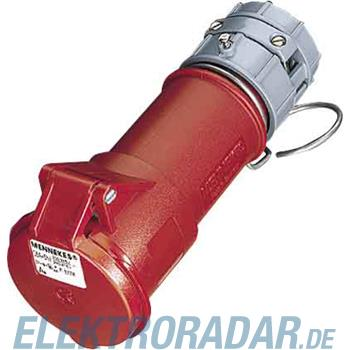 Mennekes Kupplung PowerTOP 3778