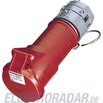 Mennekes Kupplung PowerTOP 3999