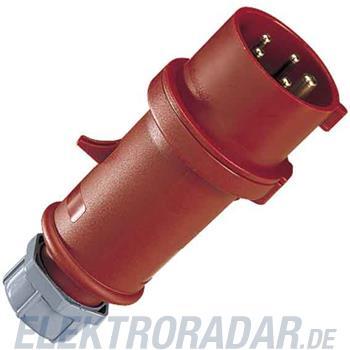 Mennekes Stecker ProTop 14A