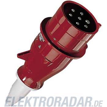 Mennekes Stecker AM-TOP HW/VN 744