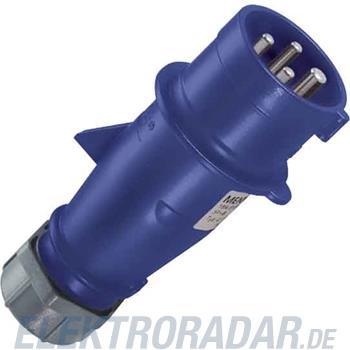 Mennekes Stecker AM-TOP HW/VN 22263