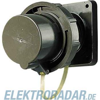 Mennekes Anbaustecker TM HW/VN 23249