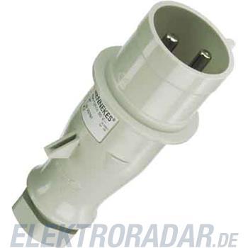 Mennekes Stecker HW/VN 23761