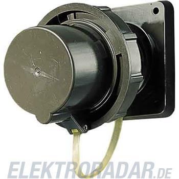 Mennekes Anbaustecker TM HW/VN 24210
