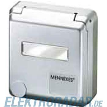 Mennekes Anbaudose Cepex 4145ME