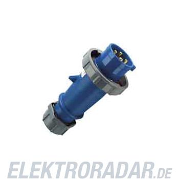Mennekes Stecker AM-TOP 281