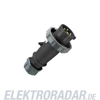 Mennekes Stecker AM-TOP 295