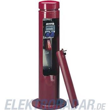 Mennekes Energie-Poller 84335