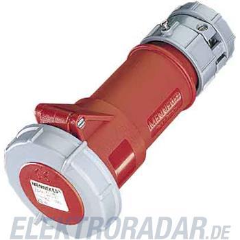 Mennekes Kupplung PowerTOP 3871