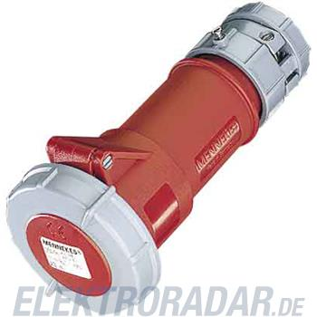 Mennekes Kupplung PowerTOP 3897