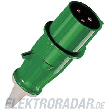 Mennekes Stecker AM-TOP 2271