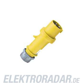 Mennekes Stecker ProTop 159