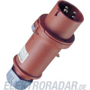 Mennekes Stecker ProTop 164