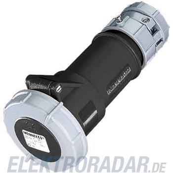 Mennekes Kupplung PowerTOP 3872