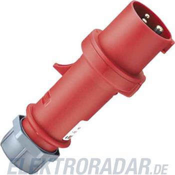 Mennekes Stecker ProTop 149A
