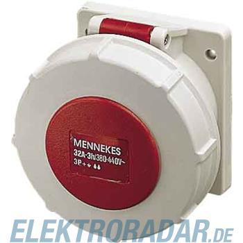 Mennekes Anbaudose HW/VN 2123A