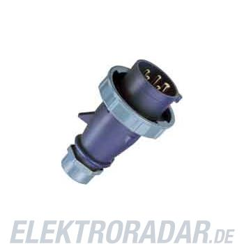 Mennekes Stecker AM-TOP 287