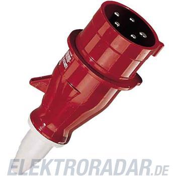 Mennekes Stecker AM-TOP HW/VN 21428