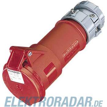 Mennekes Kupplung PowerTOP 3976